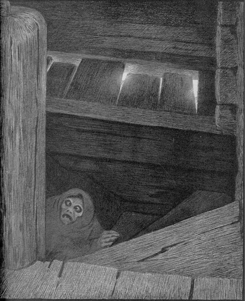 488px-Theodor_Kittelsen_-_Pesta_i_trappen,_1896_(Pesta_on_the_Stairs)